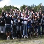 group_jump